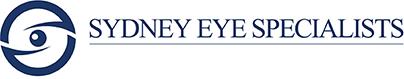 Sydney Eye Specialists